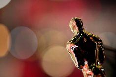 MinC divulga lista de filmes que vão disputar indicação ao Oscar | VEJA.com http://veja.abril.com.br/entretenimento/minc-divulga-lista-de-filmes-que-vao-disputar-indicacao-ao-oscar/?utm_campaign=crowdfire&utm_content=crowdfire&utm_medium=social&utm_source=pinterest