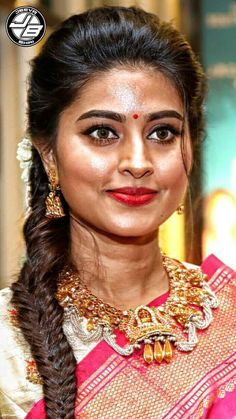 Hot Images Of Actress, Indian Actress Hot Pics, Indian Actresses, Beautiful Blonde Girl, Beautiful Lips, Beautiful Bollywood Actress, Beautiful Indian Actress, Trisha Actress, Sneha Actress