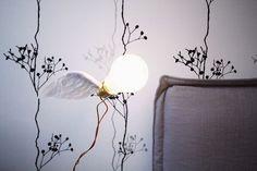 Etc Inspiration Blog Cozy Modern Apartment In Poland Via Soma Architekci Lamp photo Etc-Inspiration-Blog-Cozy-Modern-Apartment-In-Poland-Via-Soma-Architekci-Lamp.jpg