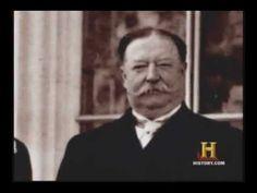 President 27 president william howard taft 6 51