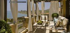 Magic Johnson Residence - Kreiss Design