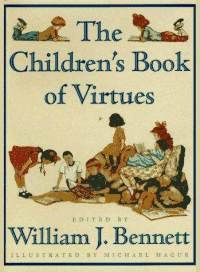 6 Children's Picture Books Perfect for a Catholic Family Bookshelf | St. Peter's List