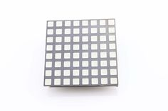 Square LED Matrix - Square RGB LED(Square-Dot) :Elecrow bazaar, Make your making Electronic modules projects easy.