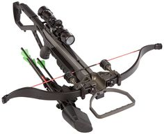 17 Best Excalibur Crossbows images in 2016 | Crossbow