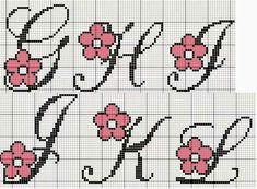 Mono flores