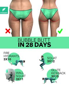 Leg And Glute Workout, Buttocks Workout, Full Body Gym Workout, Gym Workout Tips, Fitness Workout For Women, Workout Videos, Glute Exercises, Band Exercises, Butt Workouts