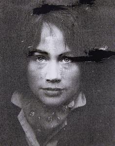 (Augen), 1961 (Peter Keetman)