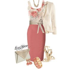 """Untitled #599"" by longstem on Polyvore"