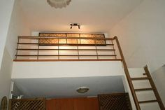 Check out this awesome listing on Airbnb: Volos Alykes Traditional Escape - Apartments for Rent in Nees Pagases