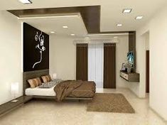 Image result for pop ceiling design for hall