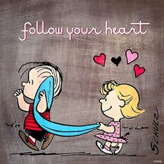 Snoopy and the Peanuts gang added a new photo — with Rosemary Krieck and 4 others. Linus Peanuts, Peanuts Cartoon, Charlie Brown And Snoopy, Schulz Peanuts, Snoopy Love, Snoopy And Woodstock, Peanuts Quotes, Snoopy Quotes, Peanuts Characters