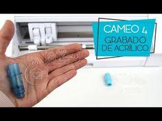 Silhouette Cameo, Videos, Youtube, Printmaking, Silhouette Cameo Projects, Youtubers, Youtube Movies