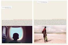 Kenya-Bucket-List-print-BLOG.png (600×400)
