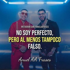 Anuel Aa Quotes, Real Talk Quotes, Badass Quotes, Trapped Quotes, Bunny Quotes, Cute Spanish Quotes, Caption Lyrics, Puerto Rican Singers, Funny Iphone Wallpaper