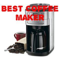 89 Best Coffee Maker Images Coffeemaker Coffee Maker Machine