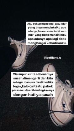 Quotes Rindu, Snap Quotes, Story Quotes, Heart Quotes, People Quotes, Qoutes, Cinta Quotes, Reminder Quotes, Quotes Indonesia