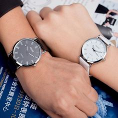 $4.33 (Buy here: https://alitems.com/g/1e8d114494ebda23ff8b16525dc3e8/?i=5&ulp=https%3A%2F%2Fwww.aliexpress.com%2Fitem%2FFashion-Men-Business-Rome-Dial-Watches-Men-Women-Casual-Leather-Brand-Men-Ladies-Watch-Clock%2F32673941181.html ) Fashion Men Business