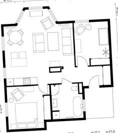 bedroom floor plan httpsbedroom design 2017info