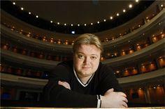 Kangasniemen Musiikkiviikot Finland, Festivals, Concerts