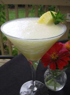 Tahitian Mahana Cocktail Recipe - Food.com