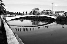3/366 #lefotodiriccardo #corsifotografia #ocoloy #PISTOIA