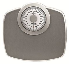 The Hopkins Professional 400lb Mechanical Scale Is A Clinical Grade Scale  That Is Very Accurate,