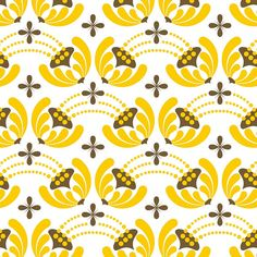pattern design by mel.bomba #pattern
