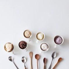 Uploaded by Find images and videos about food, chocolate and delicious on We Heart It - the app to get lost in what you love. Slow Cooker Desserts, Food Photography Styling, Food Styling, Chandler Bing, Ice Cream Desserts, Frozen Treats, Gelato, Food Art, Love Food