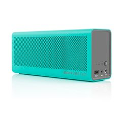 BRAVEN 805. For more info visit www.above-beyond.co.za