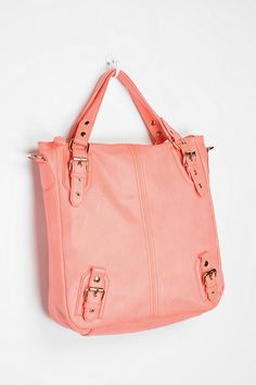 Deena & Ozzy Tradition Tote