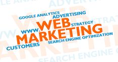 Learn what to do in your first steps in Internet Marketing. Websites to advertise and post for free is crucial in your first stage of online marketing. You will find some of those websites in the guide along with the best times to post for maximum profit.