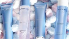 Phytomer Cleansers and Toners: Why I'm Obsessed, Plus A Little Cleansing 101