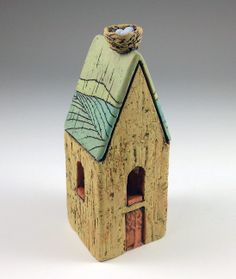 Grovewood Gallery, Asheville NC Crafts | Holden McCurry
