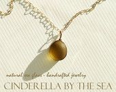 Sea Glass Jewelry - Cinderella by the Sea Handcrafted by CinderellaByTheSea Glass Photo, Sea Glass Jewelry, Addiction, Etsy Seller, Sun, Creative, Crafts, Color, Manualidades