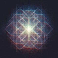 Geometría_03
