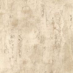 Norwall Rustic Texture Wallpaper