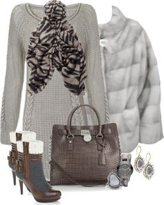 """""""Untitled #1017"""" by lisa-holt ❤ liked on Polyvore"""