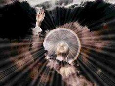 O ARREBOL ESPÍRITA! : O AVISO OPORTUNO   Não há maior alegria que a de doutrinar os Espíritos perturbados – dizia Noé Silva, austero orientador de antiga instituição destinada à caridade –, e não existe para mim lição maior que a dos campeões da mentira e da treva, quando desferem gritos de dor, ante a realidade. VER COMPLETO: http://rsdurantdart.blogspot.com.br/2014/09/o-aviso-oportuno.html