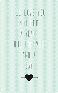 LE LOVE BLOG LOVE PHOTO IMAGE PIC QUOTE ILL LOVE YOU NOT FOR A YEAR BUT FOREVER AND A DAY photo LELOVEBLOGLOVEPHOTOIMAGEPICQUOTEILLLOVEYOUNOTFORAYEARBUTFOREVERANDADAY_zps9c771a60.jpg
