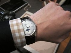 10 Best Watches images | watches, watches for men, wrist watch