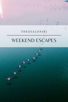 Thessaloniki, Beach, Water, Outdoor, Gripe Water, Outdoors, The Beach, Beaches, Outdoor Living