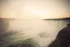 #niagara  Local Niagara Falls Directory of Local Interests   Like, share Thanks    http://www.linksbuffalo.com/place/open-air-autobus-of-buffalo/