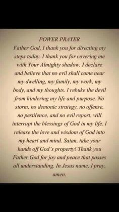Webmail :: We think you might like these Pins Prayer Times, Prayer Scriptures, Bible Prayers, Catholic Prayers, Faith Prayer, God Prayer, Power Of Prayer, Prayer Quotes, Bible Quotes