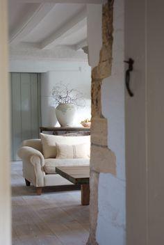 Cottage | Anton & K Decorative Antiques & Interiors