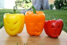 Healthy Halloween, Halloween Treats, Scary Faces, How To Make Lanterns, Halloween Jack, Pumpkin Faces, Jack O, Butternut Squash, Harvest
