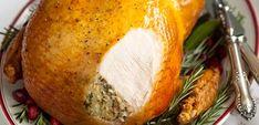 1000+ images about Chicken & Turkey on Pinterest | Fried chicken ...