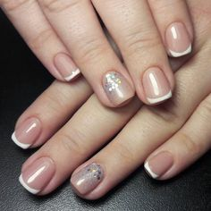 Awesome Shellac Nail Designs 2017 for Women - Styles Art Nail Designs 2017, Shellac Nail Designs, Shellac Nails, Gel Nail Art, Nail Art Designs, Acrylic Nails, Nails Design, Jamberry Nails, Nail Nail