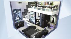 The Sims - Галерея - Официальный сайт