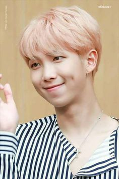 Find images and videos about bts, rap monster and namjoon on We Heart It - the app to get lost in what you love. Mixtape, Jin, Rapper, Foto Bts, Yoonmin, Bts Instagram, K Pop, Fansign Bts, Taehyung