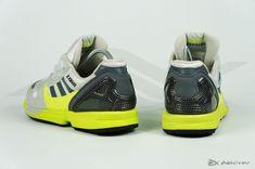 cc822e96f 25 Best Adidas ZX 8000 images